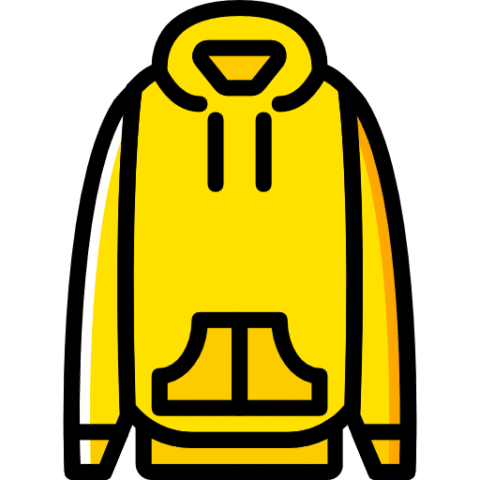 hoodie (3)