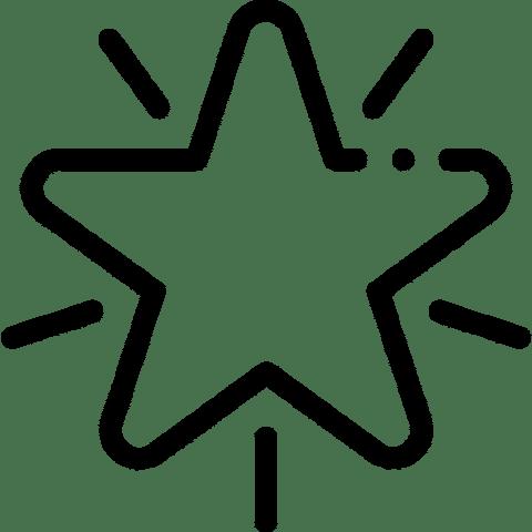 ستاره