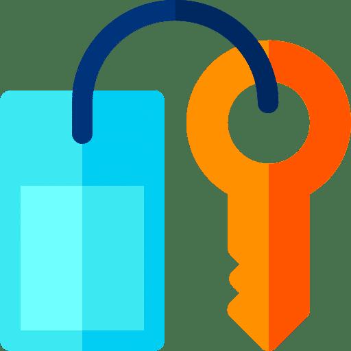 آموزش چاپ جا کلیدی و گردنبند