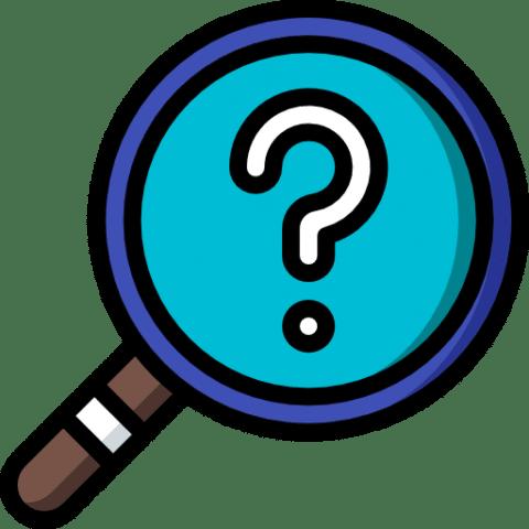 سوال از گروه تبلیغاتی ثامن بپرس