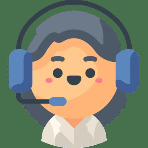 ارتباط با کارشناس